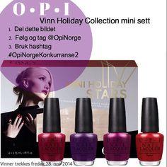 opinorge's photo on Instagram Lipstick, Mini, Beauty, Instagram, Pictures, Lipsticks, Beauty Illustration