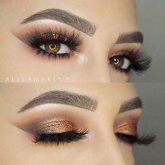 #Makeup #Geek #MannyMUAXMG #Palette