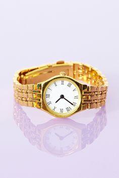 gold watch and bracelet set men s shop stoneberry on credit fremont plaid shirt men s fashion accessoriesgold