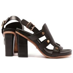 11 Best shoes images | Shoes, Sandals, Online shopping shoes