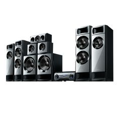 Home Theater com Bluetooth, Home Theaters, Sony Sony Home Theater System, Sony Home Theatre, Home Theatre Sound, Best Home Theater, Mini System, Home Speakers, Audio Speakers, Car Audio, Home Theater