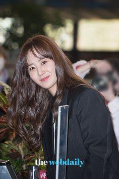 Sooyoung, Yoona, Snsd, Kwon Yuri, Girls Generation