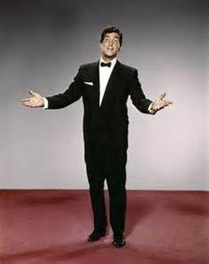 Dean Martin Image 45 sur 92