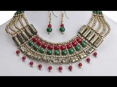 Treasure Jewelry http://www.treasurejewelry.com/ is your home for the best wholesale you can find on the budget you can believe. We feature the best in costume jewelry wholesale, providing the tiny touches that can make any outfit stand out. We have a wide range of beautiful African jewelry, wholesale bracelets, fashion earrings, wholesale bangles, and countless other gorgeous accessories. We also provide some of the greatest wholesale costume jewelry on the market, and showcase some of the…