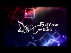 Trance Mix #1 HD / The Best New Trance Tracks Mix - YouTube
