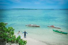Cebu wedding photography.  #セブ旅行 #セブ島 #islandwedding #beachwedding #weddingphotography #weddingphotoideas #cebu  #cebuwedding #beachwedding #ウェディングフォト #セブウェディング #前撮り Cebu, Surfboard, Women's Side Tattoos, Surfboard Table, Skateboarding, Cebu City