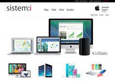 TAkmicenje za mlade dizajnere. Osvoji vredne Apple nagrade.