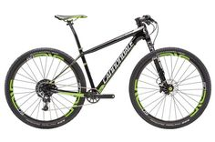 Cannondale F-Si Hi-MOD Team - Bike Masters AZ & Bikes Direct AZ