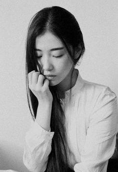 Hairy Twat Exotic Asian Model Yoko Taking A Big Fat Pri