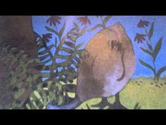 ▶ Farfallina and Marcel - YouTube