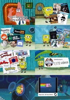 Today's Morning Mega Memes True Memes, Dankest Memes, Rasengan Vs Chidori, Pretty Meme, Spongebob Memes, Animal Jokes, Me Too Meme, Stupid Funny Memes, Funny Stuff