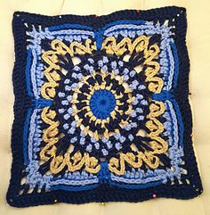 Ravelry: Satumaan's Kalevala CAL Crochet Bunting, Ravelry, Blanket, Projects, Log Projects, Blue Prints, Blankets, Cover, Comforters