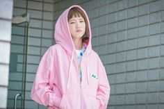 Nam Joo Hyuk commented about partnering up with Lee Sung Kyung for his new MBC drama, 'Weightlifting Fairy Kim Bok Joo'! Weightlifting Fairy Kim Bok Joo Funny, Weightlifting Kim Bok Joo, Weightlifting Fairy Kim Bok Joo Lee Sung Kyung, Weightlifting Fairy Kim Bok Joo Wallpapers, Korean Actresses, Korean Actors, Kim Bok Joo Fashion, Weighlifting Fairy Kim Bok Joo, Nam Joo Hyuk Lee Sung Kyung