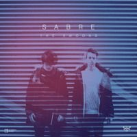 Sabre by The Swoons on SoundCloud