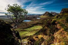 Click through to see 28 mind blowing photos of Scotland! - Avenly Lane Travel