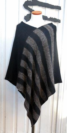 Tekstiler - Villvin Tekstiler, Pullover, Sweaters, Design, Fashion, Moda, Fashion Styles, Sweater
