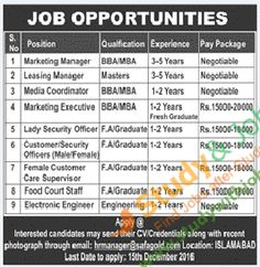 Trainee Engineer And Planing Engineer Jobs In Public Sector