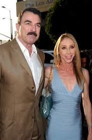 1000 images about tom selleck on pinterest tom selleck for Hannah margaret mack selleck photo