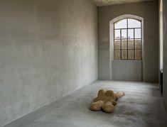 Louise Bourgeois, Single III, 1996. Photo: Attilio Maranzano. Courtesy Fondazione Prada
