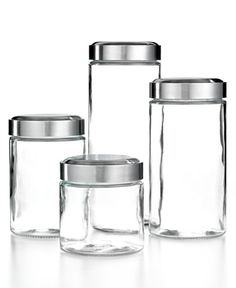 23 Best Glass Storage Containers Images Glass Storage Containers