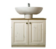 1000 images about arredo bagno rustico on pinterest mobiles - Mobile sottolavello bagno ...
