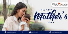 Digital Marketing Services, Happy Mothers Day, Wish, Celebration, Mom, Couple Photos, Couple Shots, Mother's Day, Couple Photography
