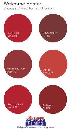 1000 Images About Paint Colors Decisons Decisions On
