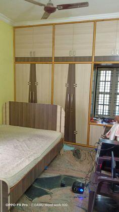 Furniture Decor, Bedroom Furniture, Bedroom Cupboards, Woodworking, Living Room, Beautiful Birds, House, Star, Wall