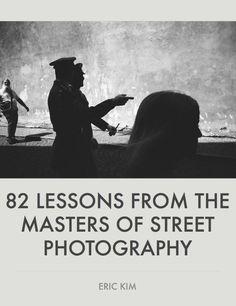 Street Photography 101 Pdf