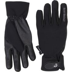 SealSkinz All Season Glove #FathersDay #Dad #Outdoors #Present £35