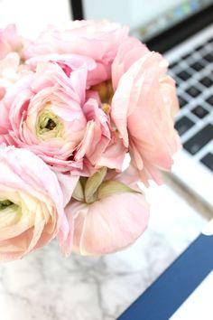 35 Habits of Successful Women You Should Develop in 2017