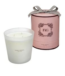 Luxury Scented Candles - Home Fragrances - Travel Candles