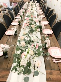 Baby Girl Rustic Floral Baby Shower | Baby Shower Brunch | Baby Shower Ideas | Baby Shower Food | Baby Shower Games #babyshowergames