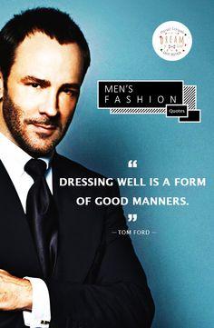 #monday #fashion #quotes  #inspiration #dreamofglory christmas
