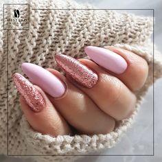 Milano, Nail Art, Nails, Beauty, Finger Nails, Ongles, Nail Arts, Beauty Illustration, Nail Art Designs