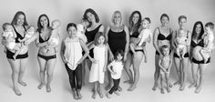 Embracing a positive Body image for moms of all shapes and sizes. Image Mom, Local Moms, Positive Body Image, Born This Way, Sonoma County, Photo Series, Mom Blogs, Wine Country, Parenting Hacks
