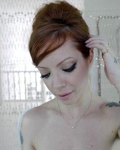 Julia Petit - Petiscos Cabelo maravilhoso, ótima opção para o natal