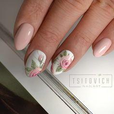 Pedicure Nails, Mani Pedi, Winter Nails, Summer Nails, Trendy Nails, Nail Art Designs, Nailart, Finger, Wedding Day