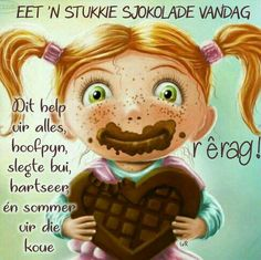 Morning Greetings Quotes, Good Morning Messages, Good Morning Wishes, Day Wishes, Good Morning Quotes, Word Pictures, Cute Pictures, Lekker Dag, Goeie Nag