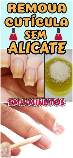 ideas diy manicure tips natural Manicure Tips, Beauty Care, Beauty Hacks, Cuticle Remover, Natural Hair Mask, Beauty Tips For Face, Glitter Nail Polish, Clean Face, Whitening
