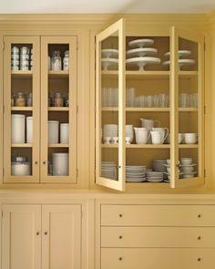 Martha Stewart Kitchen Model Maidstone : ... Kitchen Cabinets, Shaker Style Kitchen Cabinets and Shaker Kitchen