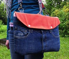 Laptop Bag | Flickr - Photo Sharing!