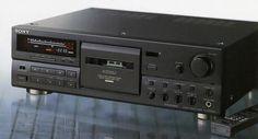 SONY TC-K222ESJ   1993