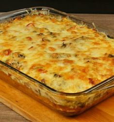 South African Recipes, Ethnic Recipes, Food Network Recipes, Cooking Recipes, The Kitchen Food Network, Greek Dishes, Greek Recipes, Brunch Recipes, Macaroni And Cheese