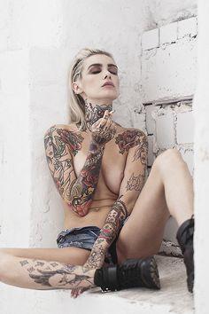Sexy Valentina Belleza naked (62 photos) Erotica, Facebook, braless