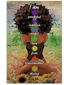 Black Couple Art, Black Love Art, Black Girl Art, Black Girl Magic, Art Girl, Shipping Company, Free Shipping, Black Anime Characters, Africa Art