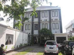 Bali Hotel Warta Dua Indonesia Asia Is A Popular Choice Amongst Travelers