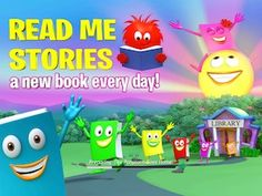 NZ school readers online