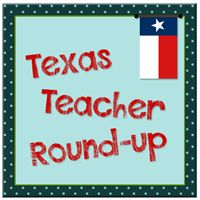 Texas Teachers - Don't miss this!!  Lessons and resources organized by TEK!