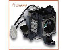 Replacement Projector Lamp/bulb CS.5JJ2F.001/CS5JJ2F001 for BENQ MP720P - Newegg.com
